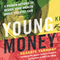 Young Money (Audio)