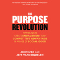 The Purpose Revolution (Audio)