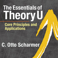 The Essentials of Theory U (Audio)