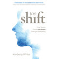 The Shift (Audio)