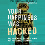 Your Happiness Was Hacked (Audio)