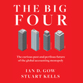 The Big Four (Audio)