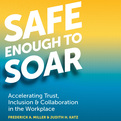 Safe Enough to Soar (Audio)