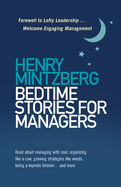 Bedtime Stories for Managers