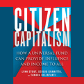 Citizen Capitalism (Audio)